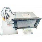 Система (магнитола) мультимедийная УАЗ 3163 Патриот